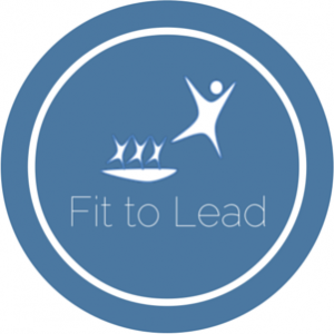 Fit to Lead with Cathy Mansell and Mary Sissons
